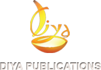 Diya Publications